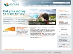 View More Information on Genesys Wealth Advisers