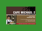 View More Information on Cafe Boulevard Coffee Lounge