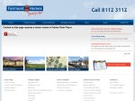View More Information on Adelaide Reinforcing Specialists