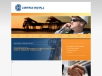 View More Information on Centrex Metals Limited