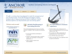 View More Information on Anchor Business Systems