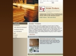 View More Information on Estate Timbers