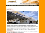 View More Information on Aussiefast Transport Solutions