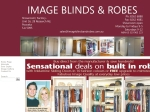 View More Information on Image Blinds & Robes