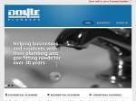 View More Information on Doyle Plumbers