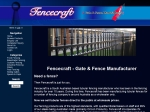 View More Information on Fencecraft