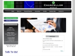 View More Information on Chancellor Group