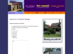 View More Information on A-Z Renovations & Mainteinance Pty Ltd