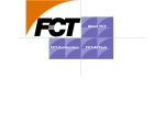 View More Information on Fct Combustion