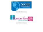 View More Information on Bomboniere By Globe