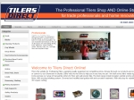 View More Information on Statewide Tiles
