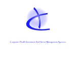 View More Information on Corporate Health-Investment And Stress-Management Agencies