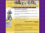View More Information on Dog Grooming Adelaide