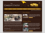 View More Information on Camelot Castle Reception Centre & Motel