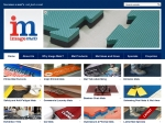 View More Information on Image Mats Pty Ltd