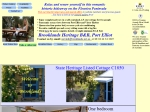 View More Information on Brooklands Heritage B & B