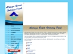 View More Information on Aldinga Beach Holiday Park