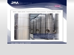 View More Information on JMA Engineering