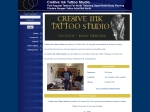 View More Information on cre8ive ink tattoo studio