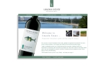 View More Information on Lincoln Estate Wines