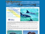View More Information on Coffin Bay Explorer
