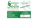 View More Information on Southern Soils Pty Ltd