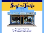 View More Information on Edithburgh Surf & Tackle
