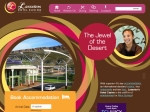 View More Information on Lasseters Hotel Casino Alice Springs