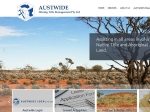 View More Information on Austwide Mining