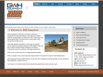 View More Information on Eureka Mine Constructions Pty Ltd