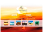 View More Information on Y-Not Natural Aust Pty Ltd