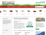 View More Information on BP Direct Pest Control Perth