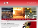 View More Information on C.T.S. Crane Technical Services Pty Ltd