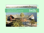 View More Information on Bells Cafe & Functions