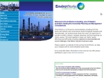 View More Information on Enviroworks Consulting