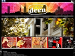 View More Information on Aberdeen Hotel (the deen)