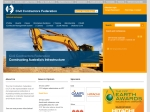 View More Information on Civil Contractors Federation