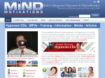 View More Information on Dr B R Collingwood Phd Mind Motivations