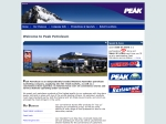 View More Information on Peak Petroleum