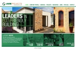 View More Information on Jade Projects Australia Pty Ltd