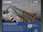 View More Information on Fluor Australia Pty Ltd