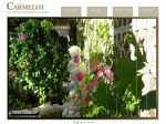View More Information on Carmelot Bed & Breakfast