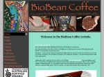 View More Information on Biobean Coffee