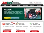 View More Information on Autobahn Mechanical And Electrical Services