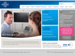 View More Information on Perth Radiological Clinic