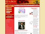 View More Information on Feng Shui Centre