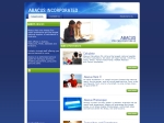 View More Information on Abacus