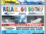 View More Information on Inflatable Boat World