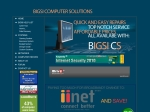 View More Information on Bigsi Computer Solutions