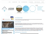 View More Information on Abm Resources Nl